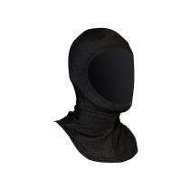 Sharkskin HECS Covert Hood