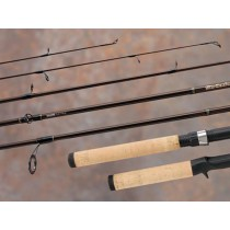 Daiwa Strikeforce 702LFS Spinning Rod 7ft 2-4kg 2pc