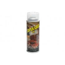 Performix Super Grip Aerosol Spray 326g Clear