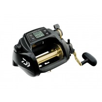 Daiwa Tanacom 1000 (U) Power Assist Electric Reel