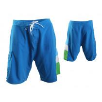 Shimano Retro Boardshorts Size 36