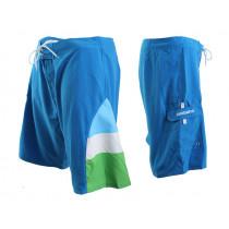 Shimano Retro Boardshorts Size 34