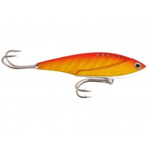 Zest Trolling Blade Lure 180mm Orange Gold