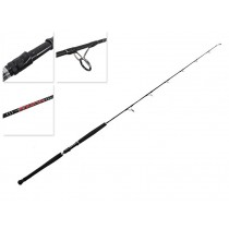 Shimano Anarchy Mechanical Jig PE3 Spinning Rod 5ft 3in 100-200g