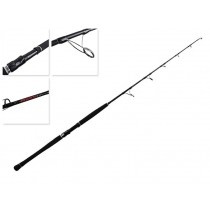Shimano Anarchy Mechanical Jig Spin Rod 5ft PE8 300-400g 1pc