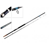 Shimano Aquatip Surf Casting Rod 12ft 8-10kg 2pc