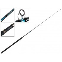 Shimano Aquatip Boat Rod 6ft 10kg 1pc