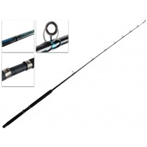 Shimano Aquatip Boat Rod 6ft 15kg 1pc