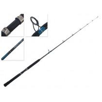 Shimano Aquatip Overhead Kayak Rod 5ft 6in 6-10kg 1pc