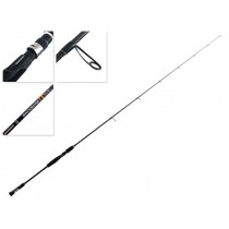 Shimano Backbone Elite Colt Sniper Spinning Rod 6ft 3in 6-15lb 1pc