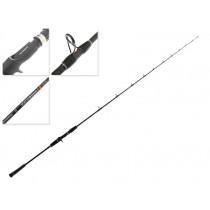 Shimano Backbone Elite Colt Sniper Overhead Rod 6ft 3in 6-15lb 1pc