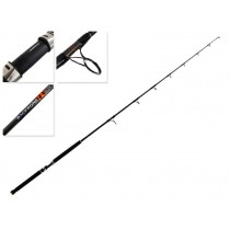 Shimano Backbone Elite Spinning Rod 7ft 10-15kg 1pc