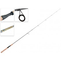 Shimano Catana Freshwater Spinning Rod 6ft 6in 3-5kg 2pc