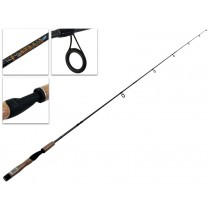 Shimano Catana Spinning Rod with Tube 6ft 6in 3-5kg 4pc
