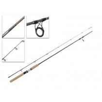 Shimano Catana Soft Bait Spinning Rod 7ft 3-5kg 2pc