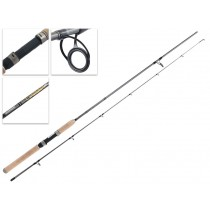 Shimano Catana Spinning Rod 7ft 6in 3-5kg 2pc