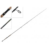 Shimano Catana Trout Spinning Rod 7ft 9in 3-6kg 2pc