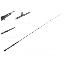 Shimano Catana Bait Casting Rod 7ft 2-5kg 2pc
