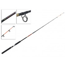 Shimano Eclipse Boat Spinning Rod 6ft 8-12kg 1pc