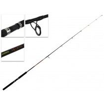 Shimano Eclipse Freshwater Harling Rod 6ft 6in 1pc