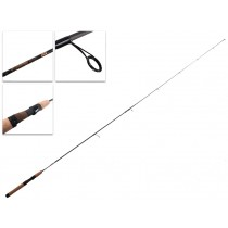 G. Loomis IMX Spinning Rod 7ft 4-8lb 2pc