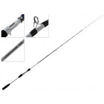 Shimano LightGame SS 73MH180 Micro Jigging Rod 5ft 9in 4-10lb 2pc