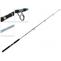 Shimano Kidstix Shark Spinning Rod 5ft 4-8kg 1pc