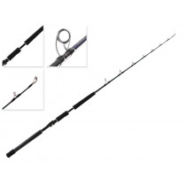 Shimano T-Curve Ocea Switchbait Overhead Rod 6ft 3in 24-37kg 1pc