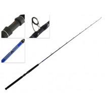 Shimano Shadow X Nano Overhead Straylining Rod 6'3'' 10-15kg 1pc