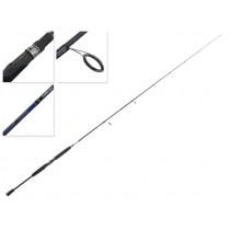 Shimano Shadow X Nano Spinning Rod 7ft 3-6kg 2pc