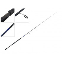 Shimano Shadow X Nano Spinning Rod 7ft 5-10kg 2pc