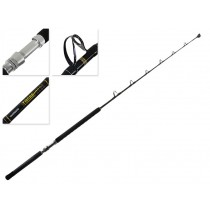 Shimano Tiagra Stand Up Game Rod 5ft 8in 15kg 1pc