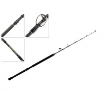 Shimano Tiagra Ultra Stand-Up Roller Tip Game Rod 5ft 4in 1pc
