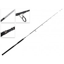 Shimano Vortex Spinning Rod 6ft 10in 4-6kg