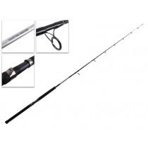 Shimano Vortex Spinning Rod 6ft 10in 6-10kg