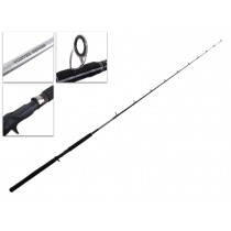 Shimano Vortex Overhead Boat Rod 6ft 10in 6-8kg 1pc