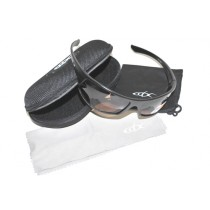 CDX The Wedgy Sunglasses