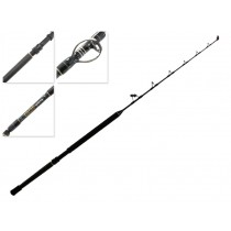 Shimano Tiagra Ultra Stand-Up Game Rod 5ft 4in 50lb 1pc