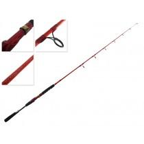 TiCA 562 Kayak Spinning Rod 5'6'' 15-30lb 2pc