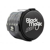 Black Magic Leader Feeder and Dispenser