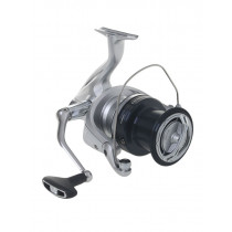 Shimano Aerlex 10000 XSB Long Cast Surf Reel