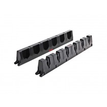 Rapala Rod Rack - 6 Rods