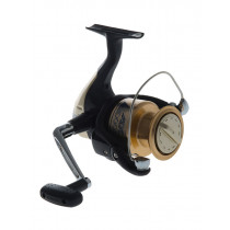 Shimano AX 4000 FB Spinning Reel