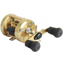Shimano Calcutta CT 400 B Reel