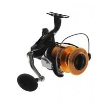 Shimano Baitrunner 12000 D Spinning Reel