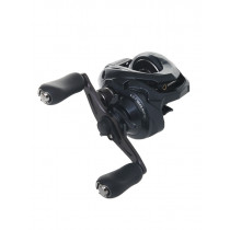 Shimano Casitas 150 and Catana Nano Baitcaster Combo 7ft 6in 4-8kg 2pc