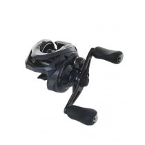 Shimano Casitas 151 Low Profile Baitcaster Reel Left Hand
