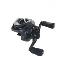Shimano Casitas 151 and Catana Nano Left Hand Baitcaster Combo 7ft 6in 4-8kg 2pc