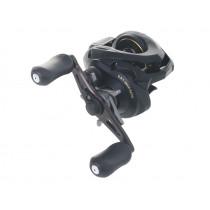 Shimano Caius 150A Low Profile Baitcaster Reel