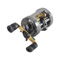Shimano Corvalus 400 and Catana Nano Slow Jig Combo 7ft 6in 4-8kg 2pc